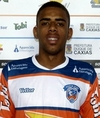 Sampson Nunes da Silva