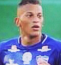 Wesley Pacheco Gomes