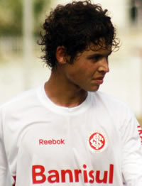 William Souza da Rosa