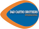 D&D Castro Brothers