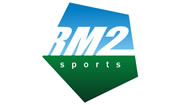 RM2 Sports